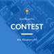 Win Raspberry Pi 4 with OpenAuto Pro – closed