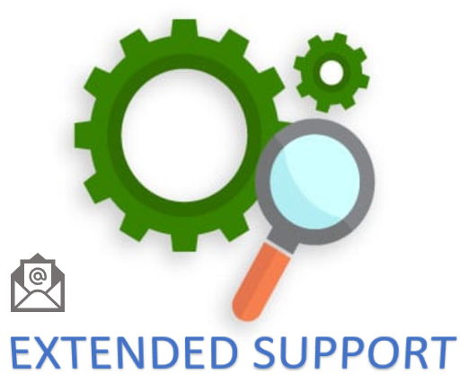 Paid Extended Support for OpenAuto Pro