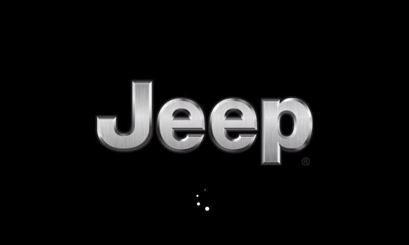 openauto jeep