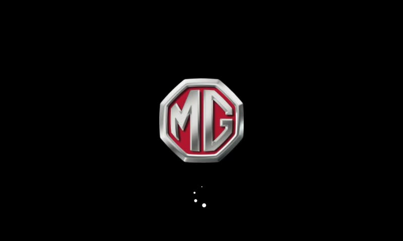 openauto mg