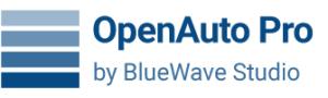 BlueWave Studio