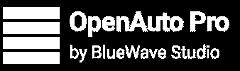 OpenAutoPro BWS