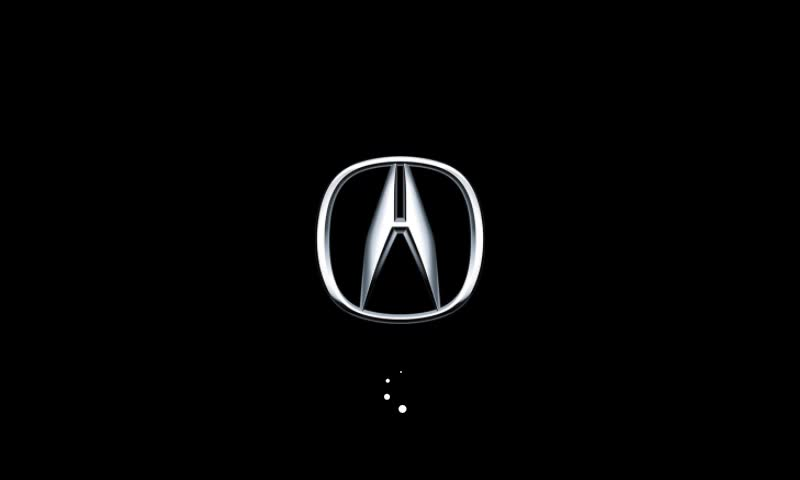 openauto acura7