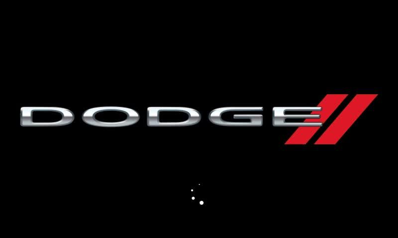 openauto dodge