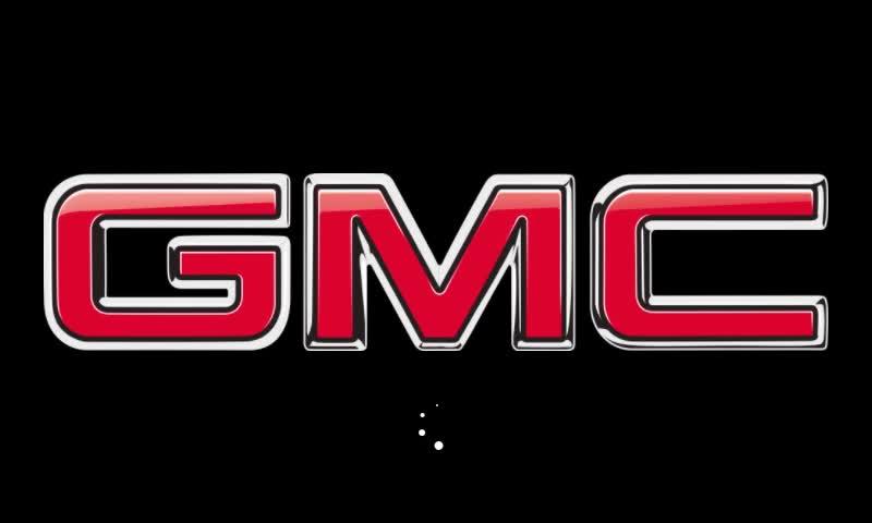 openauto gmc