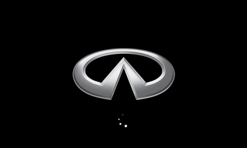 openauto infinity