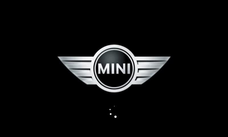 openauto mini